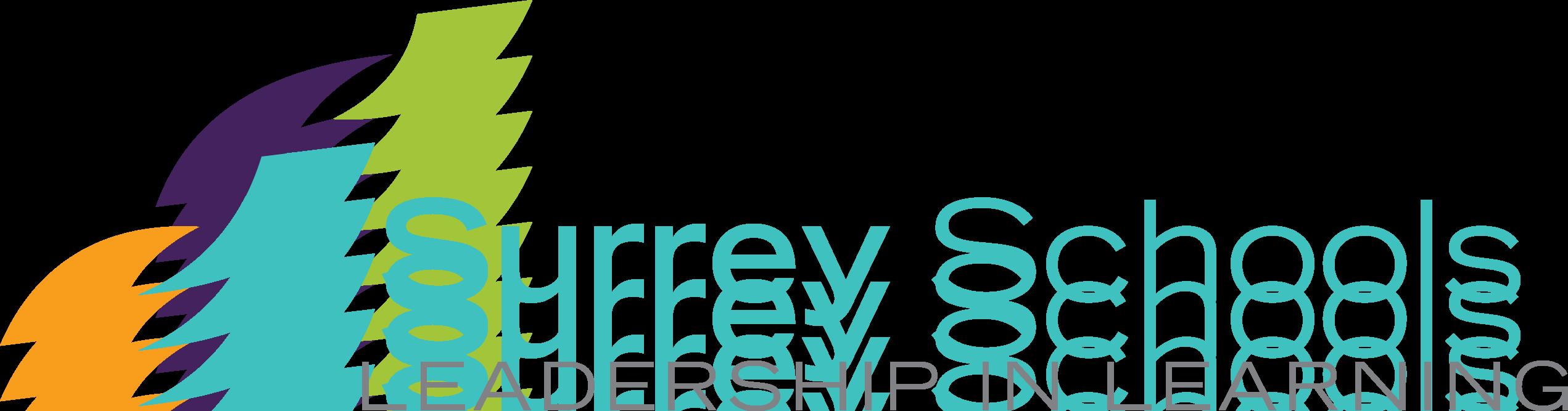 growing-together_surrey-schools-logo